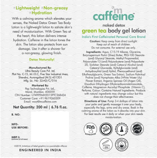 mcaffeine-green-tea-body-lotion-quantity
