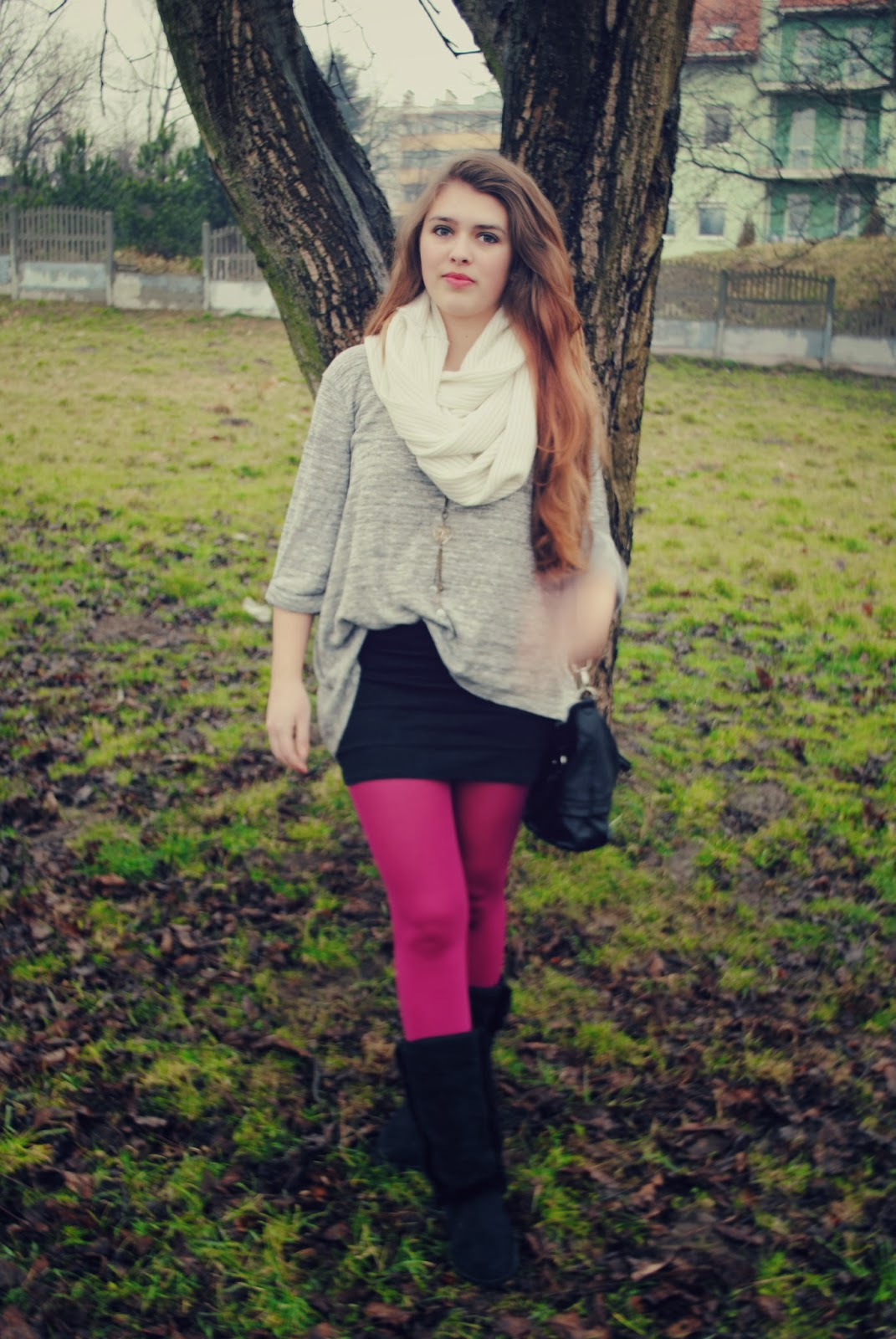 Outfit_42
