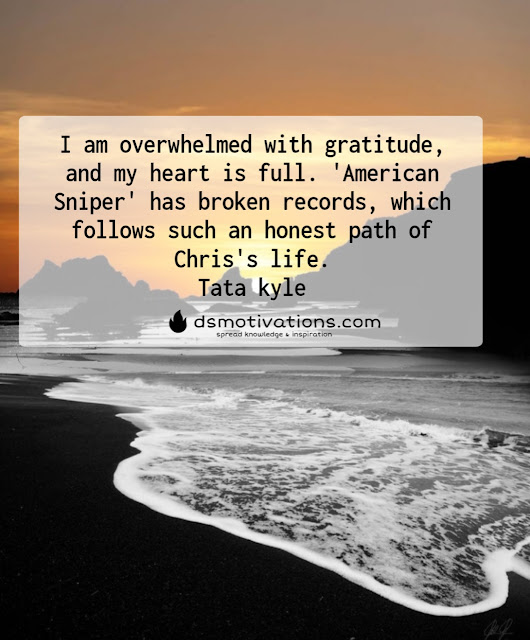 Top 20 Attitude Of Gratitude Quotes That Will Change Your Thought Process