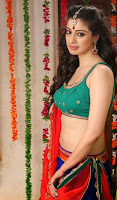 Lakshmi Rai Latest Glamorous Photo HeyAndhra