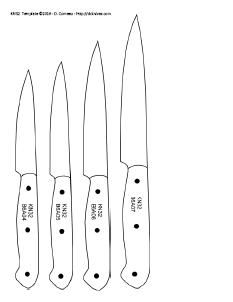 http://dcknives.com/public/downloads/KN32_1 Template - DanCom-2016.pdf