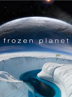 Frozen Planet | Δειτε online Full HD Ντοκιμαντέρ
