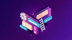 The Complete 2020 Web Developer Master Course
