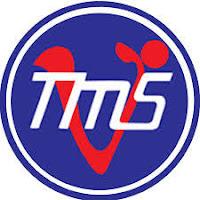 Lowongan Kerja PT Tamaru Mitrasejati