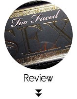 http://www.cosmelista.com/2016/07/too-faced-return-of-sexy-palettereview.html