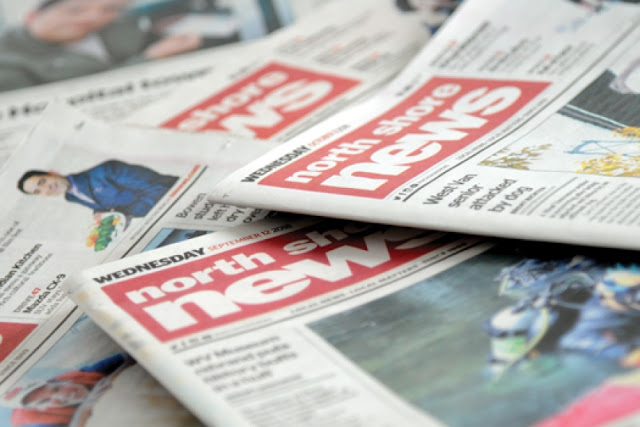 Como criar um site de noticias profissional completo passo a passo!