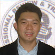 PRTC lecturer Atty. Ong