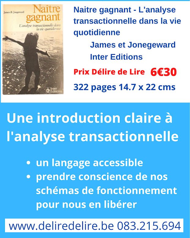 NAITRE-GAGNANT-ANALYSE-TRANSACTIONNELLE-JAMES-JONGEWARD-INTEREDITIONS