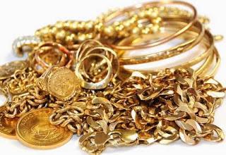 harga emas hari ini toko sinar baru   Harga Emas Hari Ini