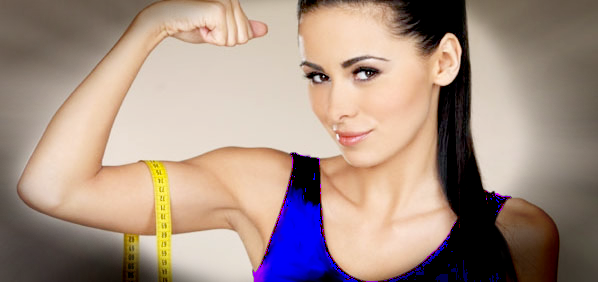 11 Cara meningkatkan metabolisme tubuh