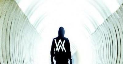 alan walker faded mp3 download 320kbps