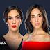 """¡Se acabó la espera! Nueva versión de """"La Usurpadora"""" hace su debut en México"""