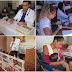 Mutirão de Saúde levará várias ações para o povoado São Raimundo em Igarapé Grande