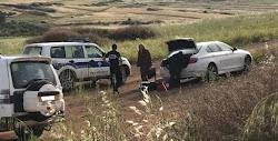 Σε συναγερμό τέθηκε η Αστυνομία γύρω στις 16:00 το απόγευμα της Μ. Πέμπτης (25/4), μετά από πληροφορία για εντοπισμό νέου πτώματος αυτή  τη ...