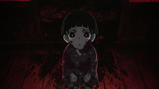 鬼滅の刃アニメ 劇場版 無限列車編 | 竈門六太  Kamado Rokuta | Demon Slayer Mugen Train