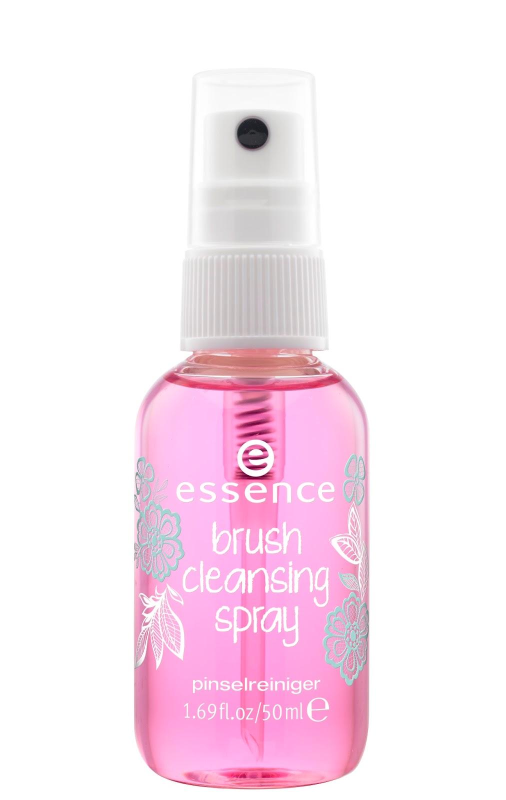 Cosmetics: 1000+ Ideas About Essence Makeup On Pinterest