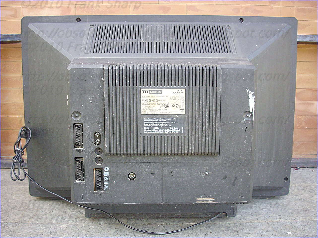 kofferradio mit cd player