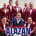 ALAZAN - NO PARES DE BAILAR (CD COMPLETO 2019)