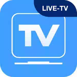 تحميل Blue Live TV لمشاهدة القنوات مجانا على اندرويد