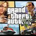 Download Grand Theft Auto V v1.41 + Crack [PT-BR]