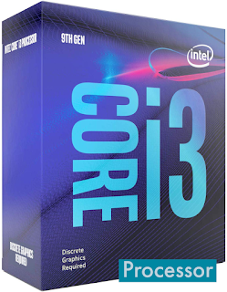 How to build A coding PC