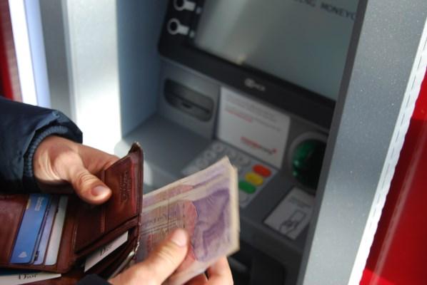 Cara Cek Mutasi Rekening Bank Jatim Mudah dan Cepat Tanpa Perlu Waktu Lama