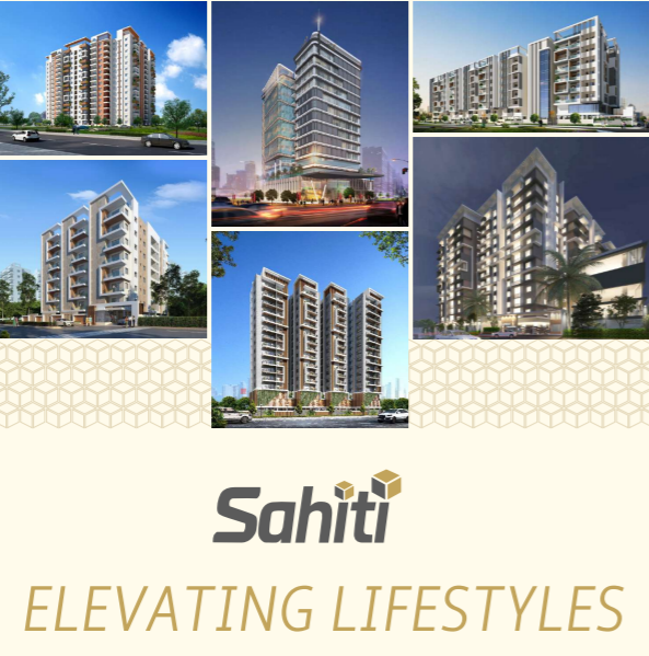 Sahiti Group