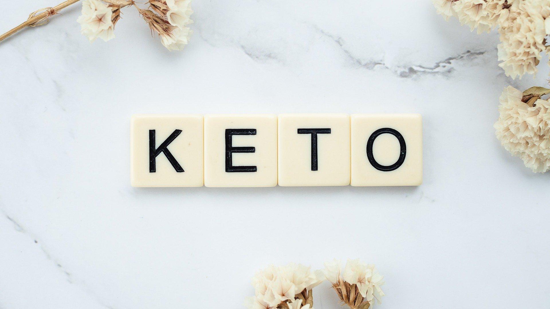 فوائد واضرار نظام الكيتو دايت