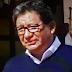 ALCALDE DE TEOLOCHOLCO DA POSITIVO A COVID-19