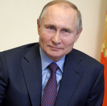 Vladimir Putin Height, Death, Age, how old, Net worth, Weight, Wife, Wiki, Family, Bio