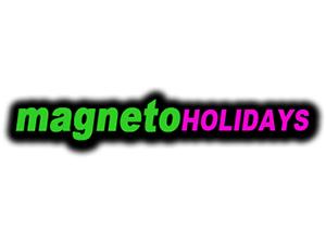 Permalink ke Lowongan Kerja di Magneto Holidays – Yogyakarta (Customer Service & Marketing Online)