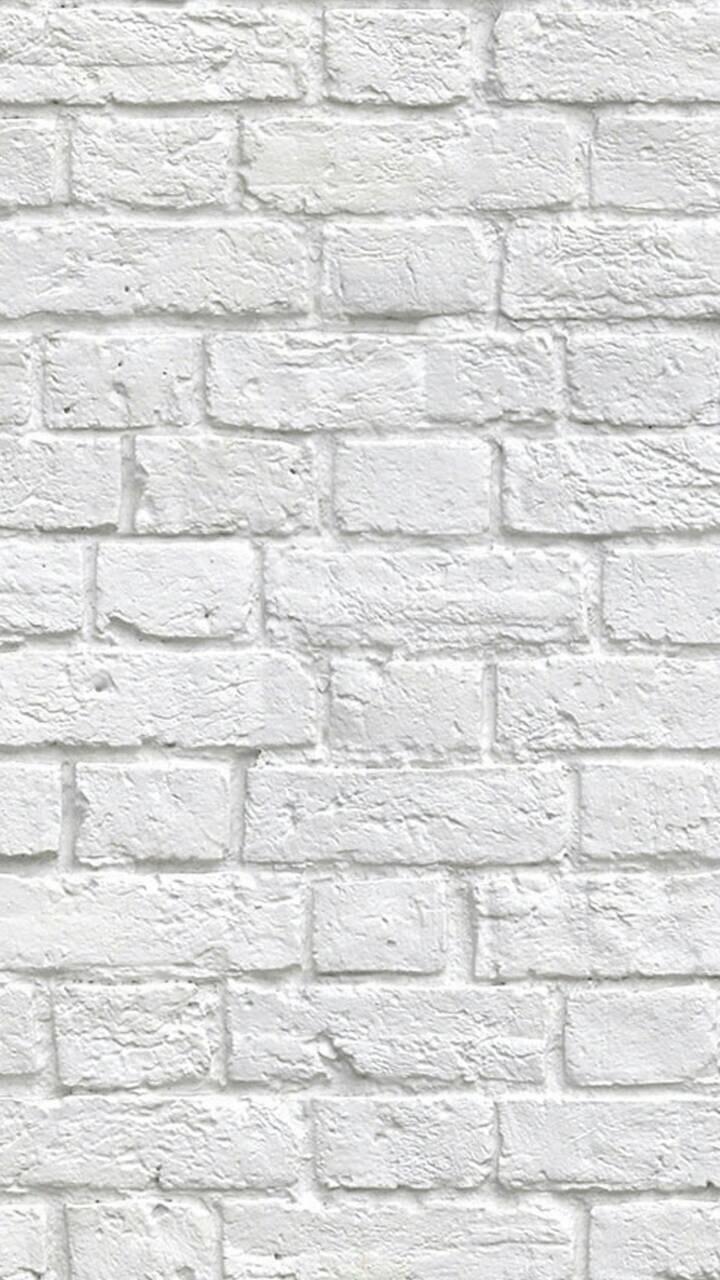 whatsapp duvar kağıtları ve arkaplanları