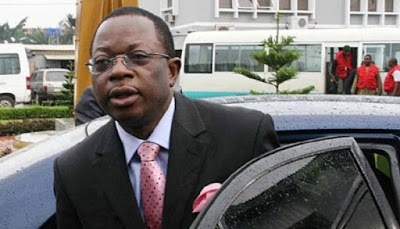 Erastus Akingbola's money laundering trial resumes June 13
