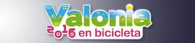Valonia