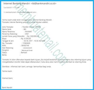 contoh-pesan-email-resmi-perusahaan