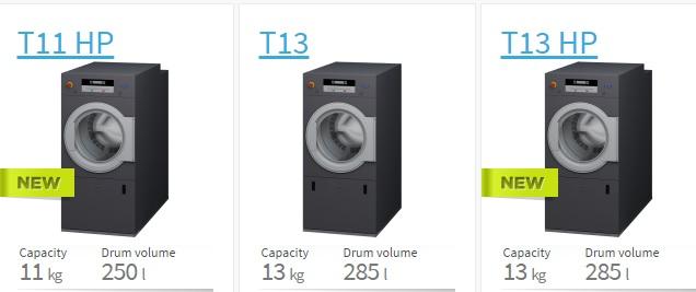 dryer%2Bprimus2 Jual Mesin Pengering   Dryer   Berbagai Kapasitas