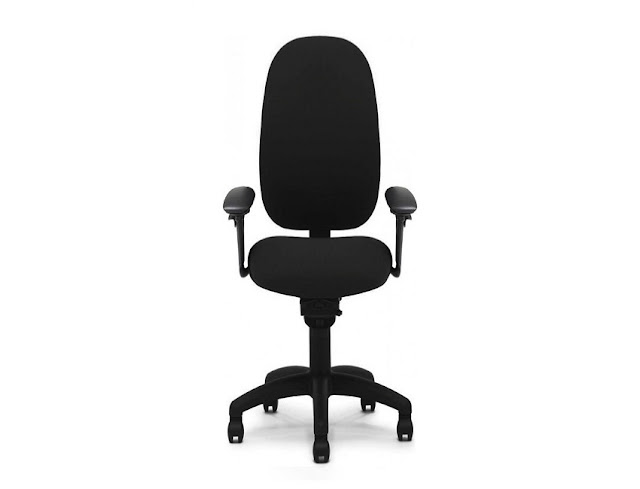 best buy kendo ergonomic office chair for sale