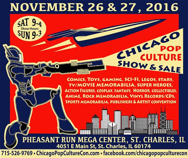 http://chicagopopculturecon.com/
