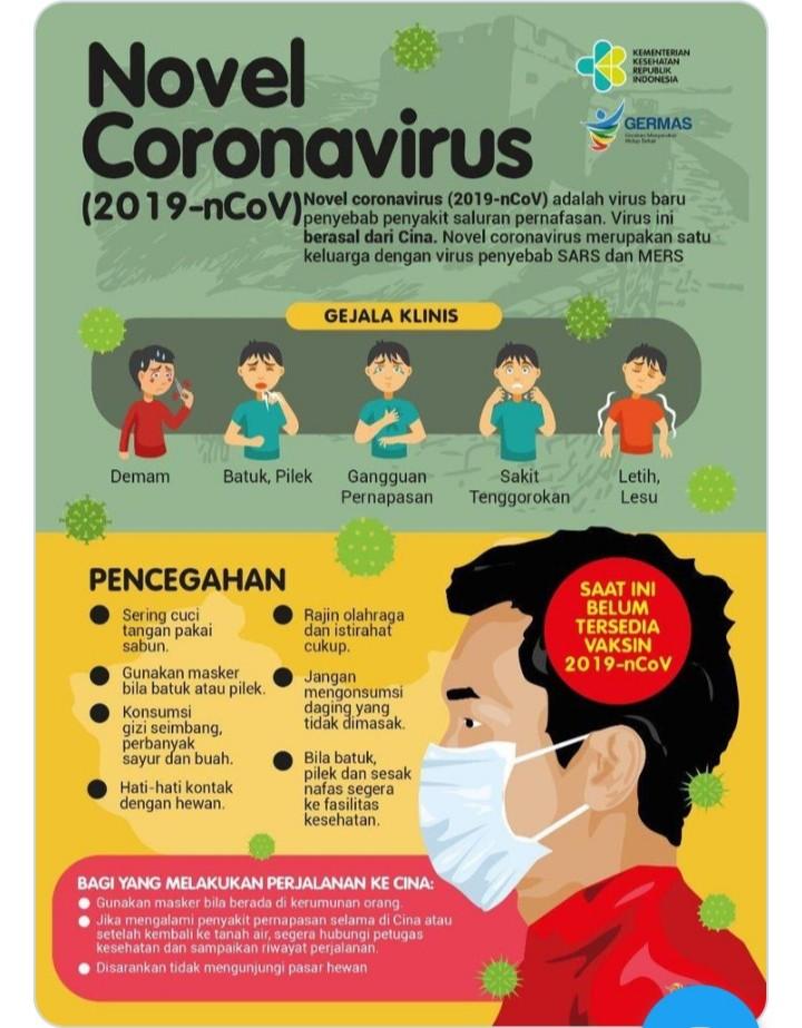 Jokowi Pamer Thermo Scanner Antisipasi Corona, Begini Protes Keras Netizen