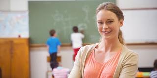 Jenis-jenis teknik pembelajaran