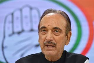 center-responsible-for-delhi-violance-congress
