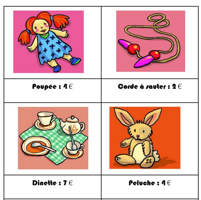 Jeu De La Marchande : delfynus une maitresse qui vous veut du bien la monnaie ~ Pogadajmy.info Styles, Décorations et Voitures