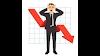 8 Reasons That Cause Financial Failure.