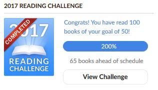 https://www.goodreads.com/user_challenges/7146152