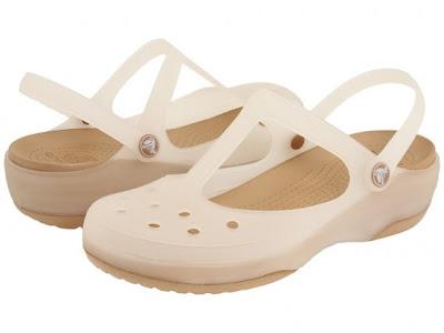 Sandal Murah Tasik Sepatu Tasikmalaya Jaket Kulit Kaos