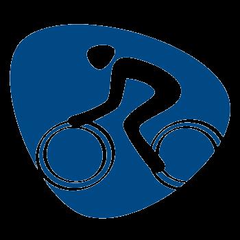 Balap Sepeda Jalan