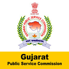 GPSC Recruitment for 1203 Dy.Mamlatdar, Dy.SP, Account Officer & Other Posts 2021 (GPSC OJAS)