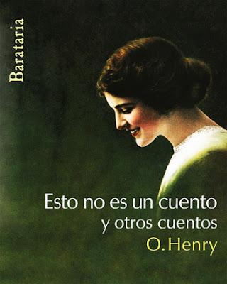 http://laantiguabiblos.blogspot.com.es/2015/11/esto-no-es-un-cuento-y-otros-cuentos-o.html