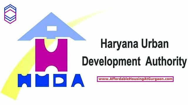How to apply for Huda Plot Scheme 2021? | Eligibility to apply for the Huda housing scheme 2021