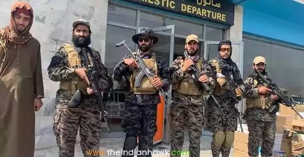 Pentagon Chief Warns Al-Qaeda May Attempt Revival in Afghanistan